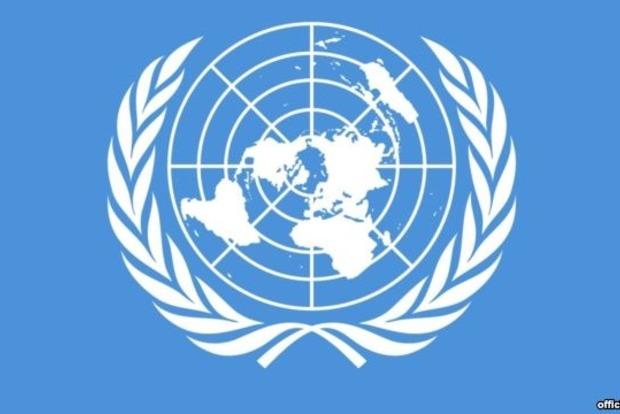 В ООН начались слушания для избрания нового генсекретаря
