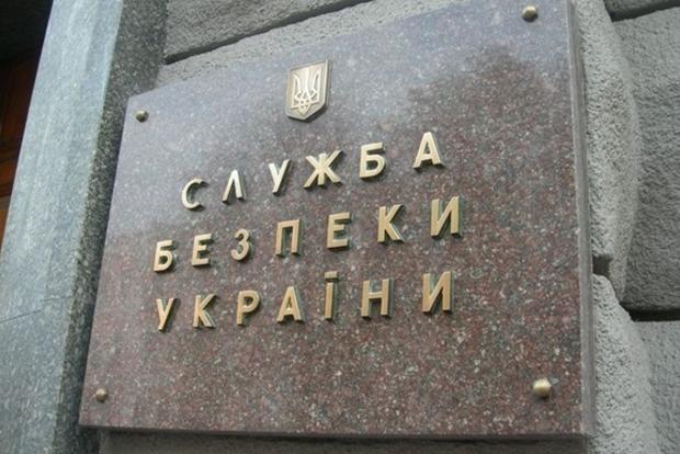 Задержанный террористами сотрудник ООН ранее был работником украинской спецслужбы