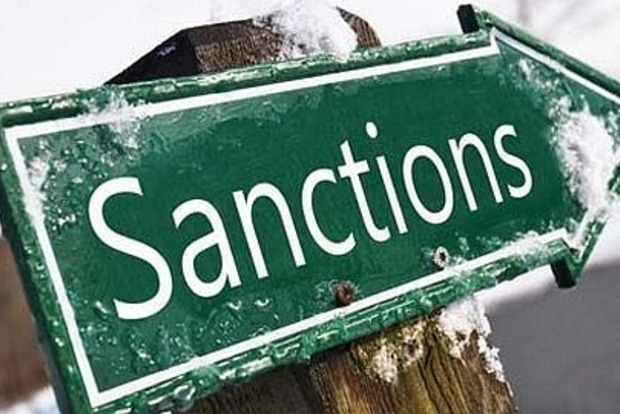 Евросоюз готовит отдельные санкции против Северной Кореи