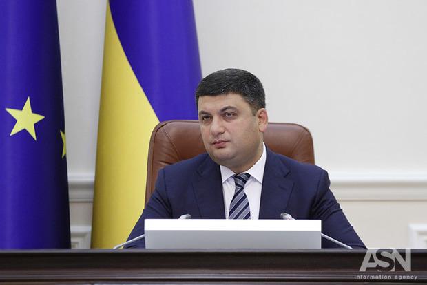 Агитируя за децентрализацию, премьер не хочет терять контроль над Госгеокадастром – эксперт