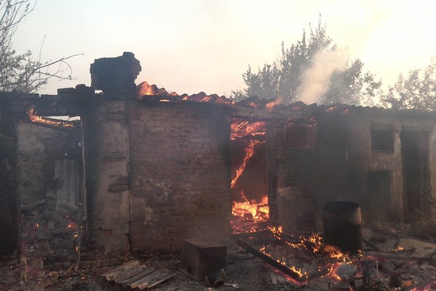 Арестовано имущество заводов Коломойского— Дело ПриватБанка