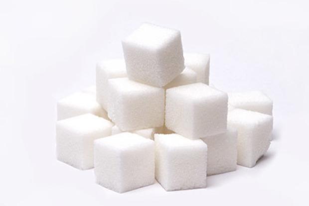 Потребление сахара провоцирует рак – ученые