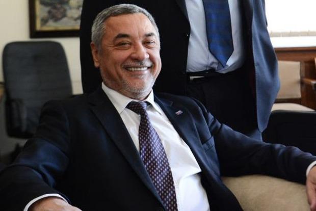Вице-премьер Болгарии назвал главу РПЦ «сигаретным митрополитом»