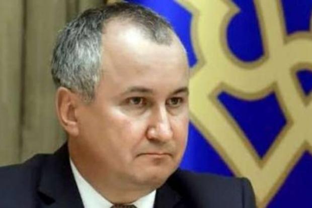 СБУ допросила мэра Одессы Труханова по вопросу его гражданства