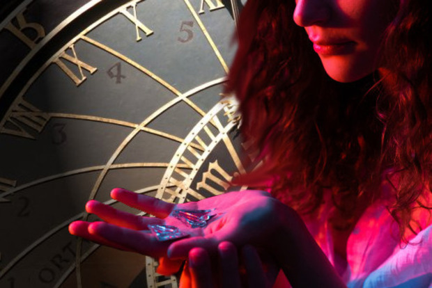 Подробный гороскоп на 21 марта 2021 года