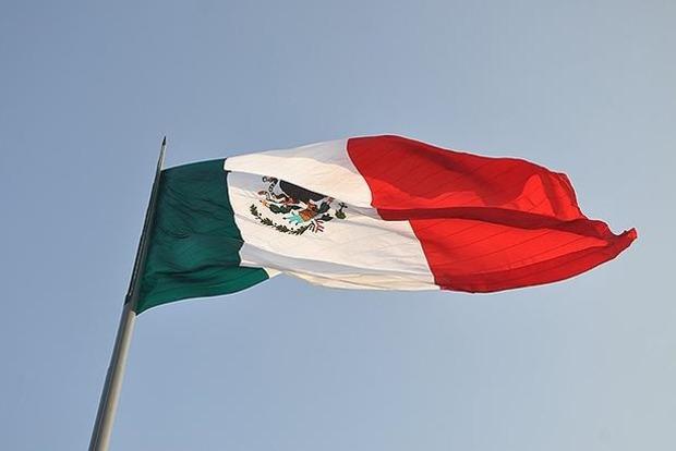 В Мексике зверски убиты 11 человек