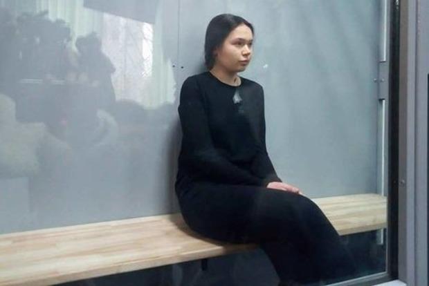 Слідство допустило непрощенну помилку: свідок у справі Зайцевої втекла до сепаратистів