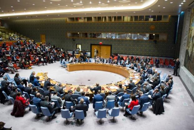 Возвращение Крыма: Украина объявила о следующем шаге