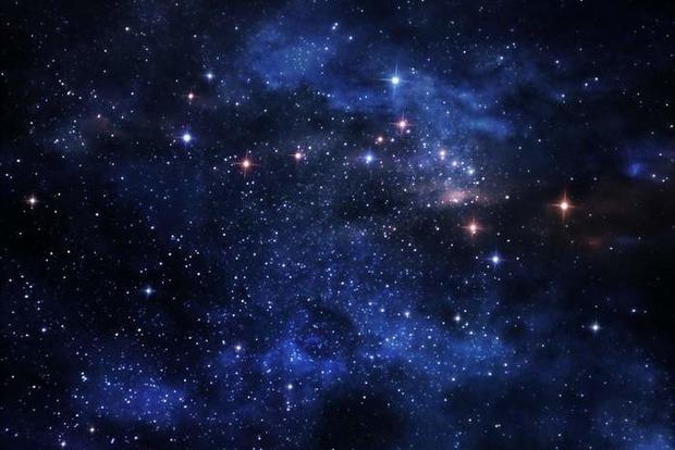 Ученые: Галактика расширяется каждую секунду