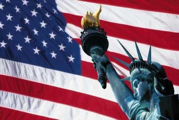 Америка обвинила Россию в несоблюдении договора по открытому небу