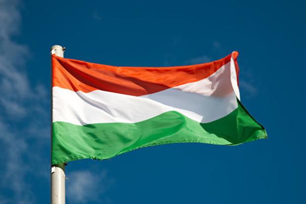 Венгерский политик из Йоббика ездил наблюдателем на Донбасс