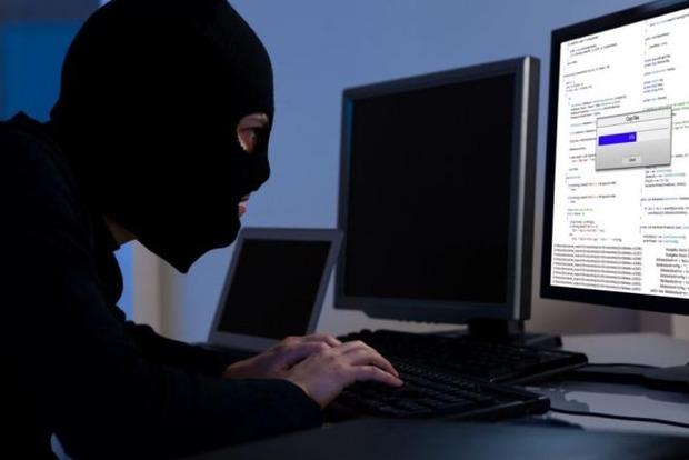 Разведка США назвала Россию главной киберугрозой