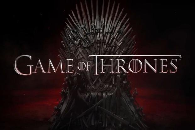 Фанатам Игры престолов пообещали быстрый сезон