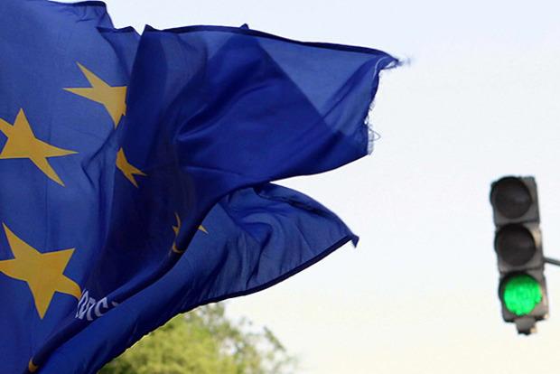 Что даст украинцам безвиз: страны, условия, термины