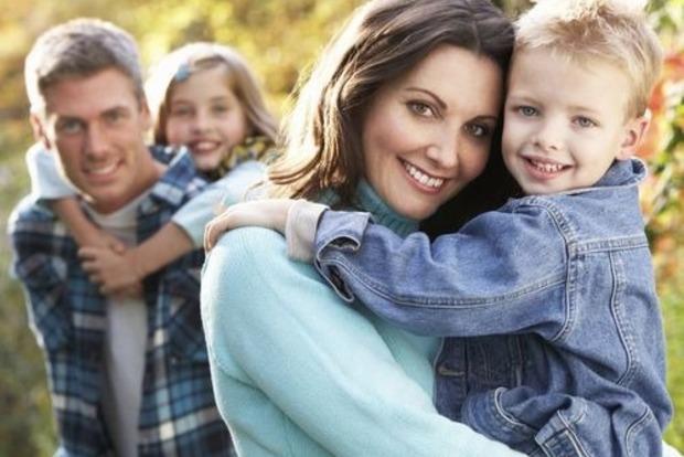 Совместимость Знаков Зодиака родителей и детей. Кому придется тяжелее всего