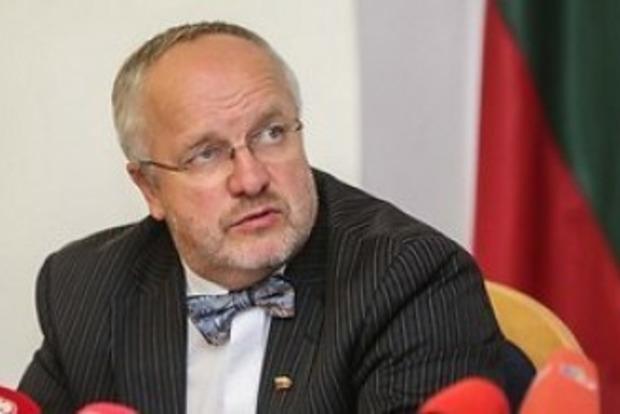 РФ нацелена на дестабилизацию стран Балтии