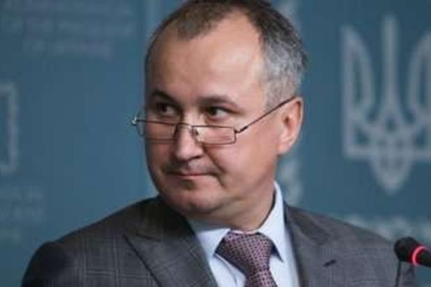 Cкандальный сотрудник СБУ не может объяснить своей поездки в РФ