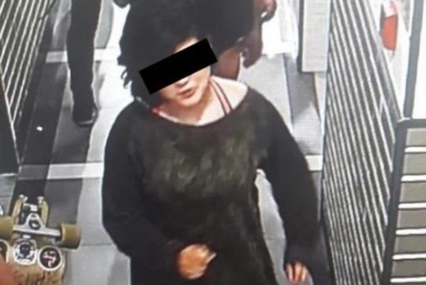 Девочка-людоедка из России шокировала психиатров подробностями убийств
