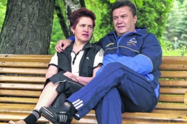 Луценко пообещал конфисковать еще USD 200 млн «денег Януковича»