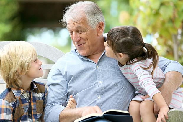 Дослідники розповіли, як можна дізнатися тривалість життя