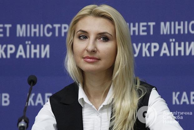 Наталья Севостьянова: Мы найдем инструменты, чтобы заставить РФ выполнить решения международного суда