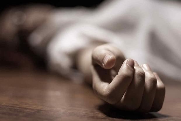 Застал брата с женой:  СМИ опубликовали видео с места двойного убийства
