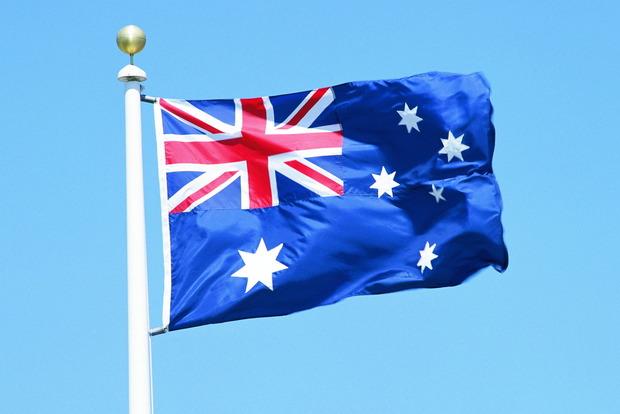 Новым послом Австралии в Украине назначена Мелисса О'Рурк