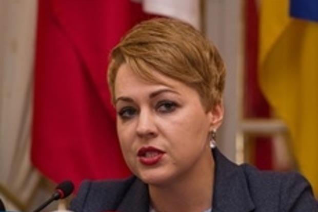 Посол Украины в Великобритании стал по совместительству постпредом в Международной морской организации