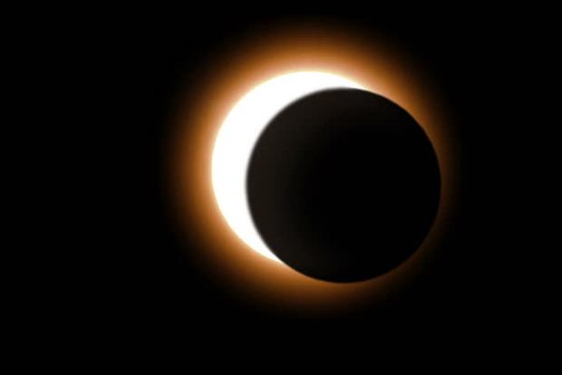Все старое и ненужное отомрет: Лунное Затмение в июле 2018 навсегда изменит эти 5 вещей