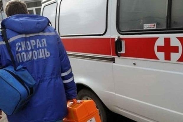 Умирают в одиночестве. В Запорожье взламывали квартиры сразу двух пенсионерок