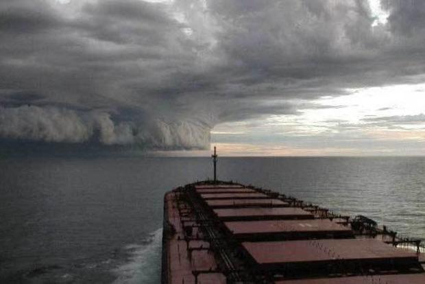 Ужасающий тайфун «Хато» унес жизни 12 человек в Китае