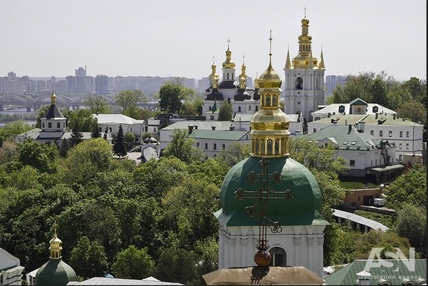 Зеленский переадресовал петицию правительству