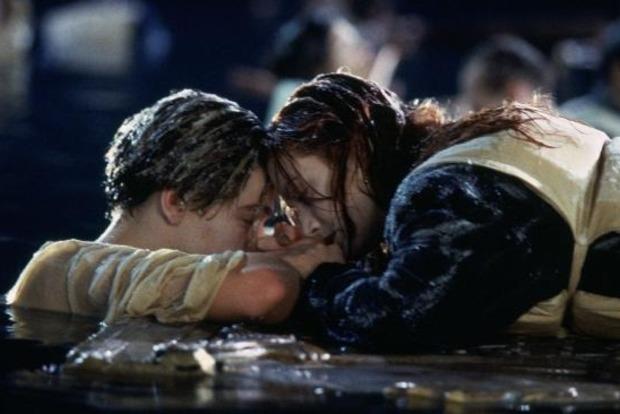 Житель США обвинил Джеймса Кэмерона в краже у него сюжета «Титаника»