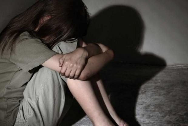 В отеле в центре Одессы мужчина месяц насиловал несовершеннолетнюю