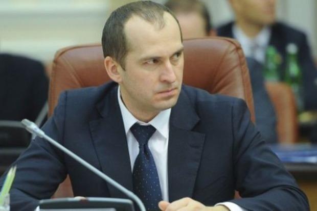Павленко: Мы выстояли в торговой войне с Россией