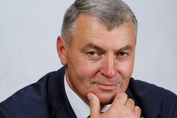 Еще один новоизбранный мэр умер откоронавируса