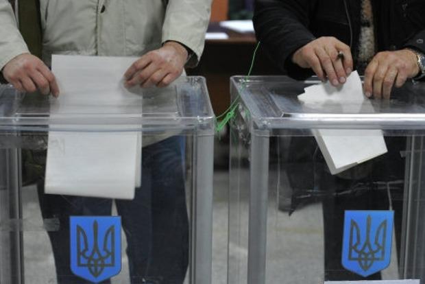 Досрочных выборов весной 2017 года не избежать - политолог