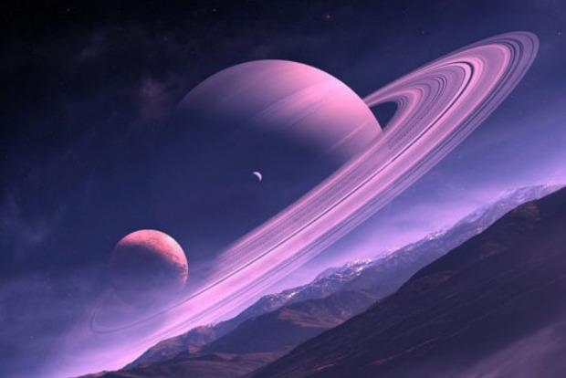 Соединение Венеры и Сатурна 18 февраля: чем оно опасно и как избежать проблем в отношениях
