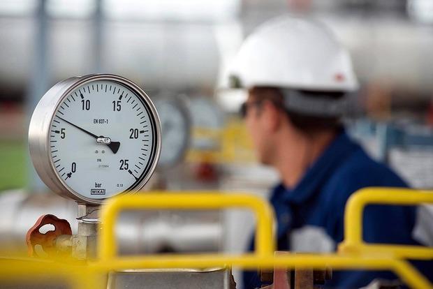 Глава Нафтогаза: покупка российского газа без допсоглашения, которое не было подписано, невозможна