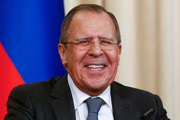 Лавров посоветовал Великобритании «перестать нервничать» из-за отравления Скрипаля