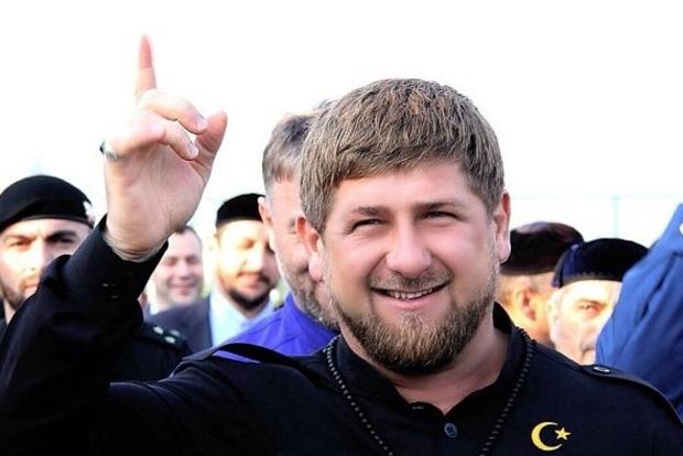 Кадыров заявил, что Чечня - единственное место в мире, где побежден терроризм
