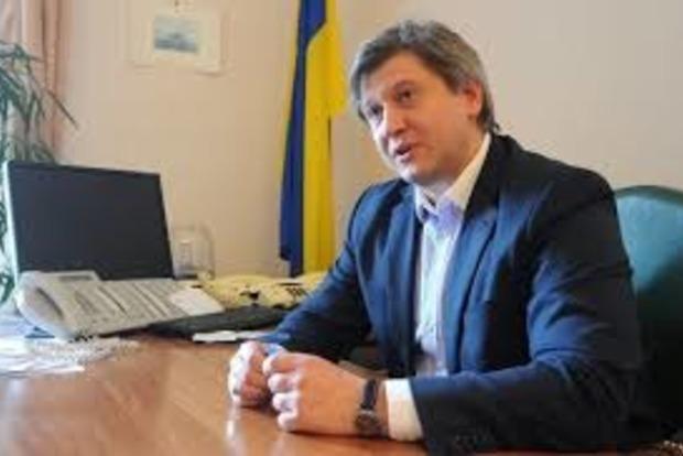 Украина будет оспаривать решение Лондонского суда по российским еврооблигациям