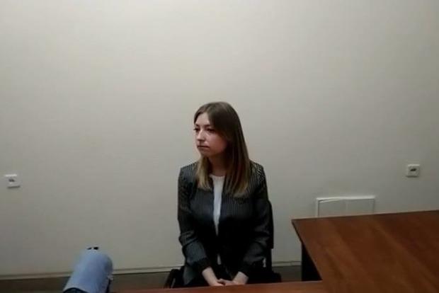 СБУ выдворила из Украины двух российских пропагандисток