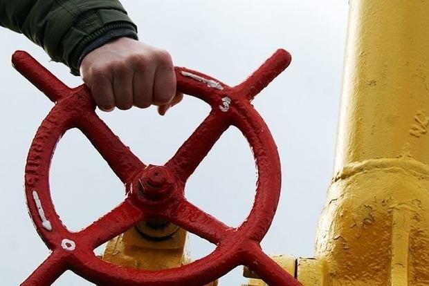 Мінсоцполітики дозволив українцям не платити  за газ і назвав умову