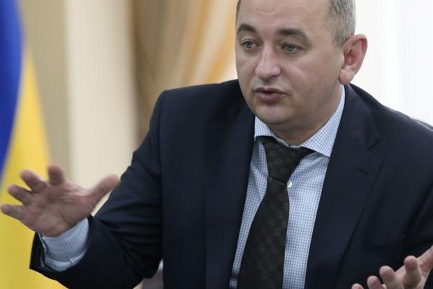 На границе Украины и Венгрии есть частный участок - Матиос