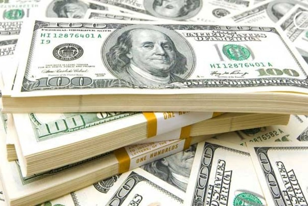 Нацбанк разрешил украинцам покупать намного больше валюты в сутки