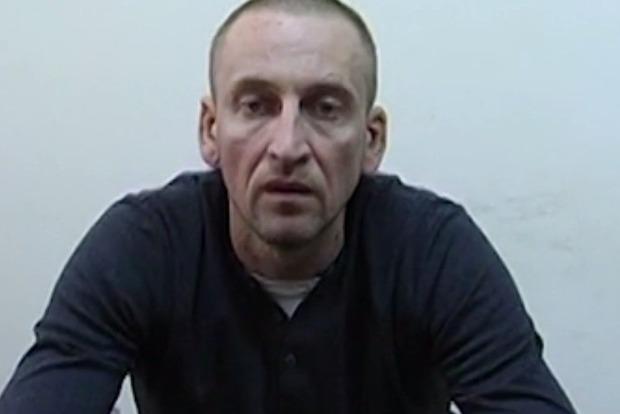 На заводе в Тольятти высмеяли заявления ФСБ об украинских шпионах