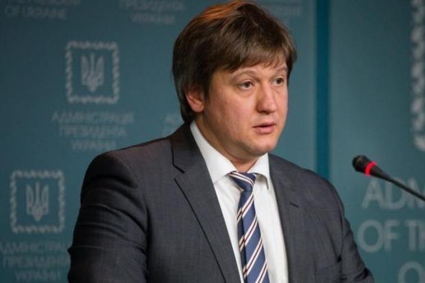 В Минфине сказали, когда Украина получит очередной транш