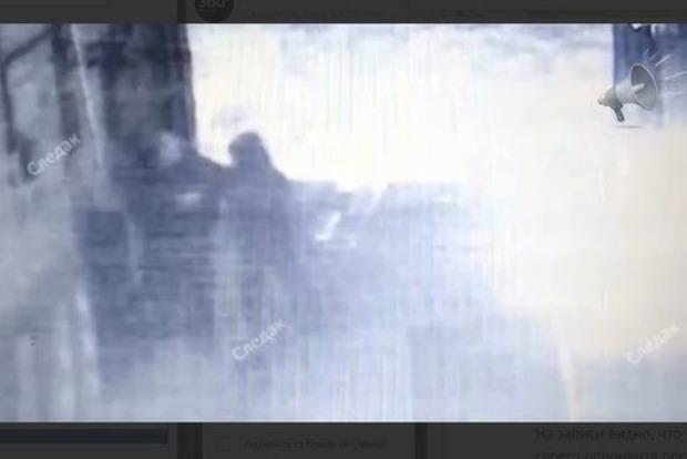 Задирал охранника и умер от приступа. В России нелепо погиб 22-летний чемпион (видео)