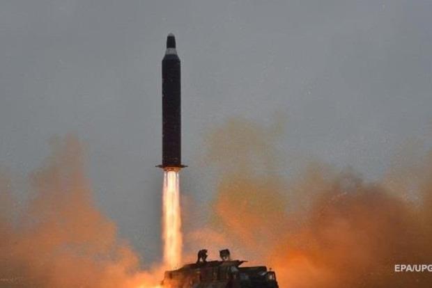 Пхеньян готовится к новым ядерным испытаниям, - разведка
